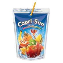 Capri Sun Orange 20CL